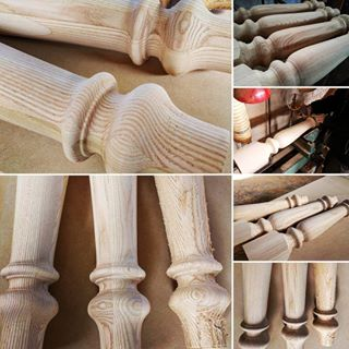 gambe-tornite-in-frassino-per-tavolo-classico