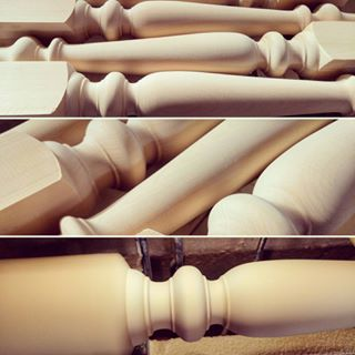 gambe-tornite-in-legno-per-tavolo-classico