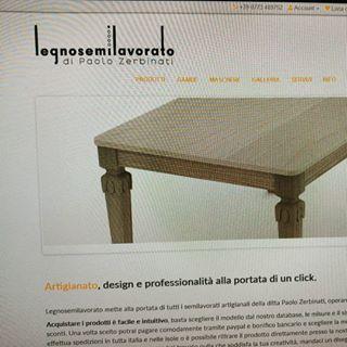 legnosemilavorato-lo-shop-per-creare-tavoli-e-gambe-in-legno